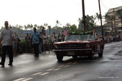 Kona-Fourth-July-Parade-Hawaii-28