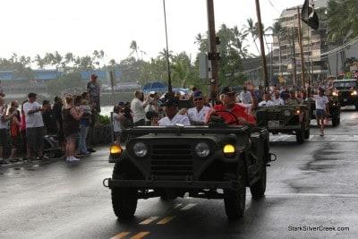 Kona-Fourth-July-Parade-Hawaii-29
