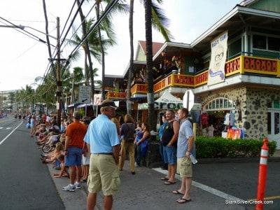 Kona-Fourth-July-Parade-Hawaii-3