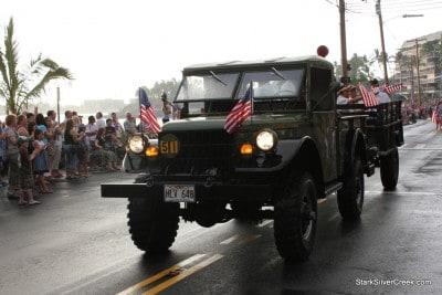 Kona-Fourth-July-Parade-Hawaii-30