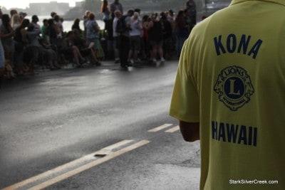 Kona-Fourth-July-Parade-Hawaii-31