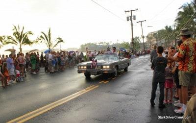 Kona-Fourth-July-Parade-Hawaii-32