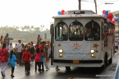 Kona-Fourth-July-Parade-Hawaii-33