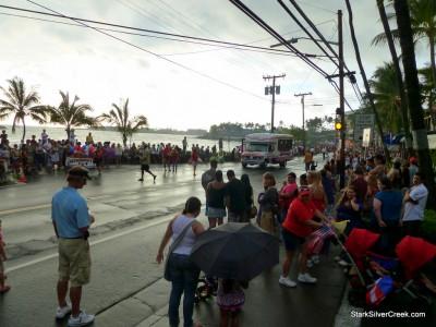 Kona-Fourth-July-Parade-Hawaii-4