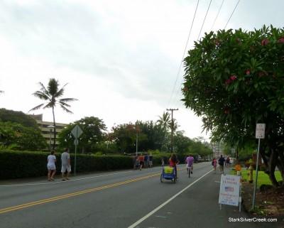 Kona-Fourth-July-Parade-Hawaii