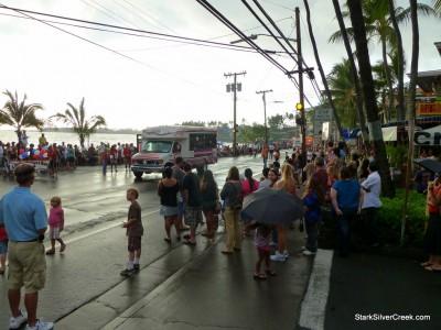 Kona-Fourth-July-Parade-Hawaii-5