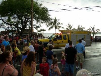 Kona-Fourth-July-Parade-Hawaii-6