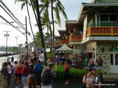 Kona-Fourth-July-Parade-Hawaii-7