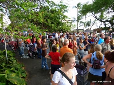 Kona-Fourth-July-Parade-Hawaii-8