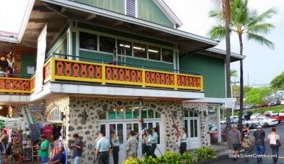 Kona-Fourth-July-Parade-Hawaii-9