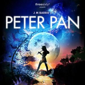 Peter Pan San Francisco