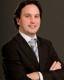 Matthew Shilvock Appointed Associate General Director of San Francisco Opera