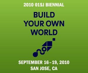 SSC Biennial