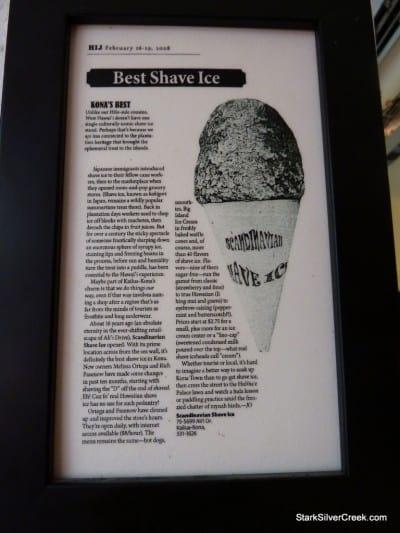 Shaved-Ice-Kona-Scandinavian-12