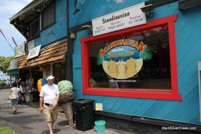 Shaved-Ice-Scandinavian-Kona-Hawaii-1