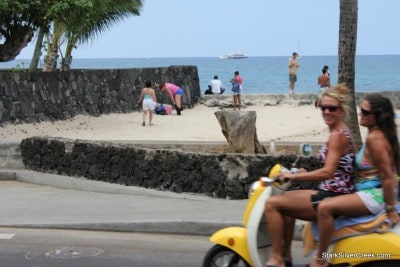 Shaved-Ice-Scandinavian-Kona-Hawaii-3