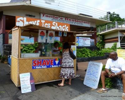 ShavedIce