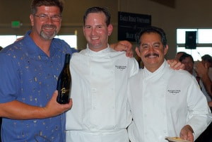 Livermore Valley, Taste of Terroir
