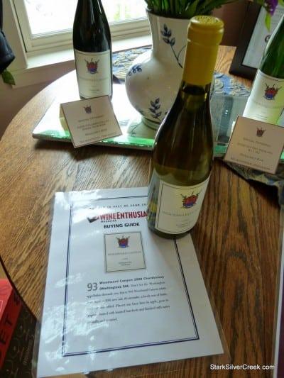 Woodward-Canyon-Winery-Walla-Walla-11