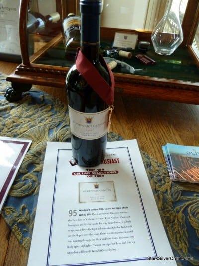 Woodward-Canyon-Winery-Walla-Walla-12
