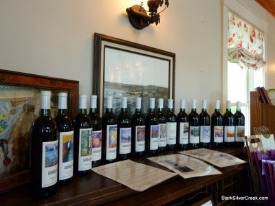Woodward-Canyon-Winery-Walla-Walla-6