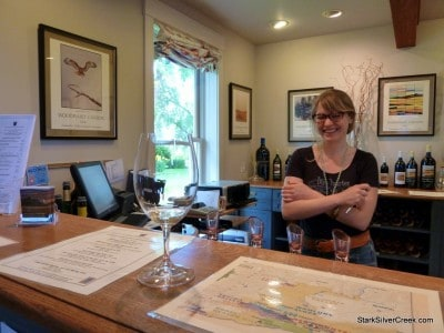 Woodward-Canyon-Winery-Walla-Walla-7