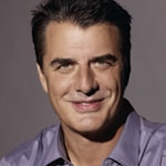 Chris Noth, narrator