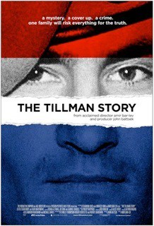 The Tillman Story, Napa Valley Film Festival