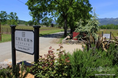 ehlers-estate-winery-napa-california-3