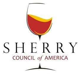 Sherry Council of America