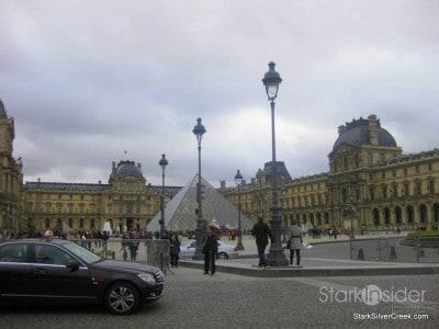 louvre-paris-saturday-morning-3
