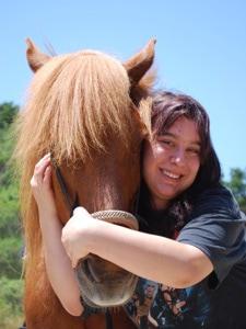 SonRise Equestrian Foundation