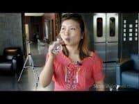 Video thumbnail for youtube video te5mzhxv4ks