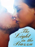 the light in the piazza theatreworks
