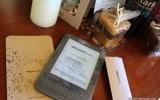 Amazon-Kindle-3-hands-on-4