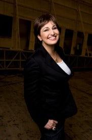 Micaela Carosi