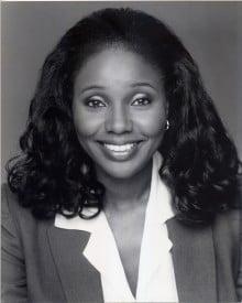 Jannie Jones (Pearl)