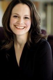 Jessica Wortham (Susannah)