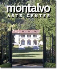 Montalvo Arts Center, Saratoga