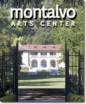 Montalvo Arts Center, Saratoga