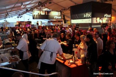 SF-Chefs-2010-Hog-in-the-Fog-Opening-Night-23