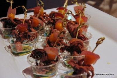 SF-Chefs-2010-Hog-in-the-Fog-Opening-Night-26