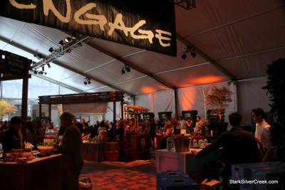 SF-Chefs-2010-Hog-in-the-Fog-Opening-Night-3