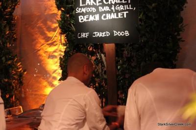 SF-Chefs-2010-Hog-in-the-Fog-Opening-Night-30