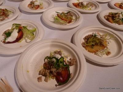 SF-Chefs-2010-Hog-in-the-Fog-Opening-Night-38