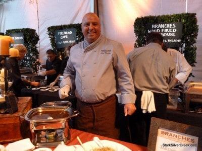 SF-Chefs-2010-Hog-in-the-Fog-Opening-Night-43