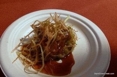 SF-Chefs-2010-Hog-in-the-Fog-Opening-Night-44
