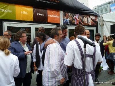 SF-Chefs-2010-Ribbon-Cutting-Ceremony-12