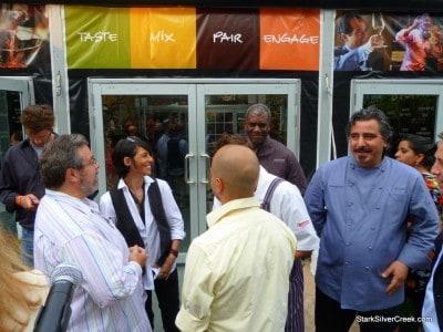 SF-Chefs-2010-Ribbon-Cutting-Ceremony-14