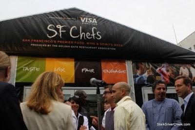 SF-Chefs-2010-Ribbon-Cutting-Ceremony-19